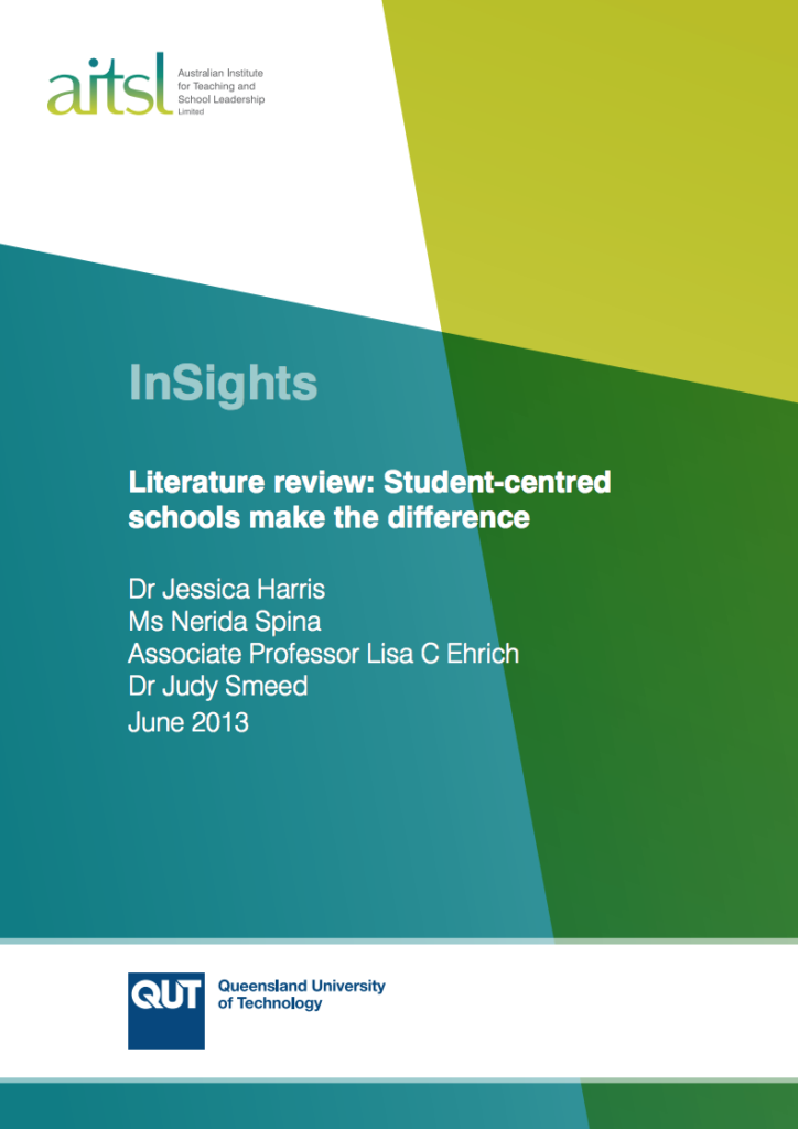 literature review 1.2